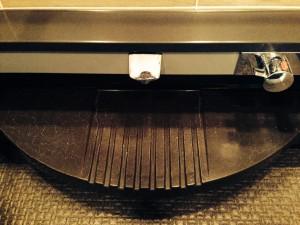 浴室(お風呂)のハウスクリーニングを横浜市戸塚区戸塚町にて【清掃事例22】