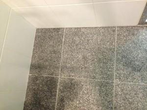 お風呂(浴室)のハウスクリーニングを東京都港区高輪にて【清掃事例14】