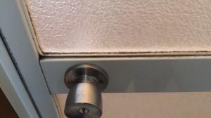 お風呂(浴室)のハウスクリーニングを川崎市中原区宮内にて【清掃事例62】