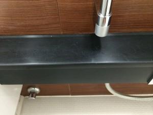 お風呂(浴室)のハウスクリーニングを横浜市保土ヶ谷区上星川にて【清掃事例61】