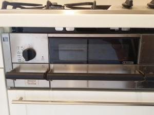 キッチン(シンク)のハウスクリーニングを横浜市青葉区美しが丘にて【清掃事例74】