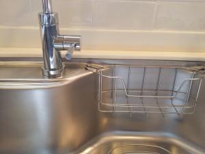 キッチンのハウスクリーニングを横浜市旭区今宿にて【清掃事例104】