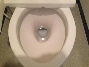 トイレのハウスクリーニングを川崎市高津区二子にて【清掃事例77】