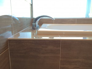 お風呂(浴室)のハウスクリーニングを横浜市都筑区すみれが丘にて【清掃事例114】