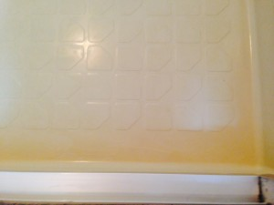 お風呂(浴室)のハウスクリーニングを横浜市戸塚区品濃町にて【清掃事例118】