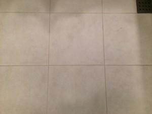 お風呂(浴室)のハウスクリーニングを川崎市多摩区堰にて【清掃事例75】