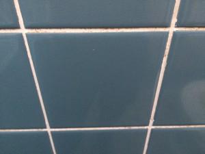 お風呂(浴室)のハウスクリーニングを川崎市中原区中丸子にて【清掃事例150】