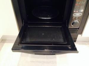 キッチンのハウスクリーニングを横浜市港北区菊名にて【清掃事例143】