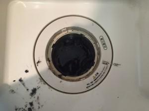 お風呂(浴室)のハウスクリーニングを川崎市幸区遠藤町にて【清掃事例171】