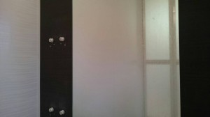 お風呂(浴室)のハウスクリーニングを横浜市港北区小机町にて【清掃事例170】
