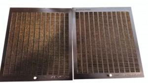レンジフードのハウスクリーニングを川崎市中原区下沼部にて【清掃事例173】