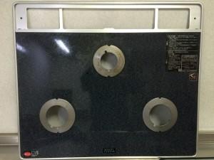 レンジフードのハウスクリーニングを横浜市鶴見区駒岡にて【清掃事例152】
