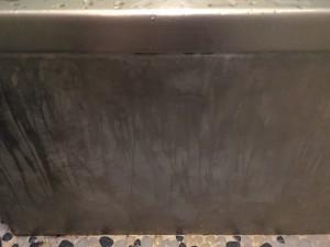 お風呂(浴室)のハウスクリーニングを川崎市川崎区浅田にて【清掃事例200】