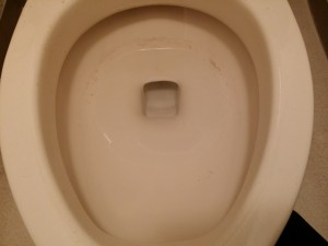 トイレのハウスクリーニングを川崎市中原区北谷町にて【清掃事例188】