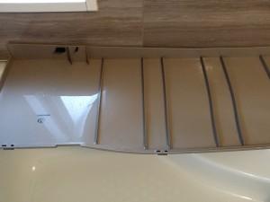 お風呂(浴室)のハウスクリーニングを川崎市幸区小倉にて【清掃事例230】