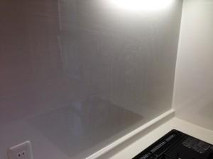 キッチンのハウスクリーニングを川崎市麻生区高石にて【清掃事例240】