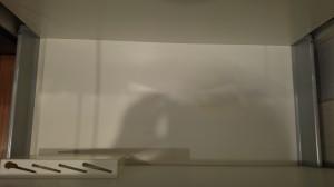 キッチン(シンク)のハウスクリーニングを横浜市神奈川区入江にて【清掃事例238】