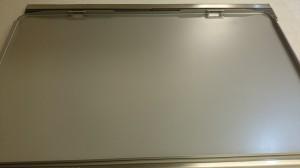 レンジフードのハウスクリーニングを川崎市高津区久地にて【清掃事例257】