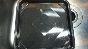 キッチンのハウスクリーニングを横浜市都筑区北山田にて【清掃事例265】