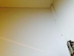 キッチンのハウスクリーニングを横浜市西区岡野にて【清掃事例233】