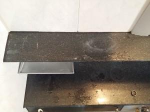 お風呂(浴室)のハウスクリーニングを川崎市幸区神明町にて【清掃事例270】