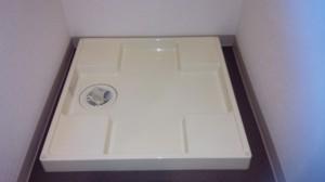 お風呂(浴室)のハウスクリーニングを川崎市中原区木月大町にて【清掃事例314】