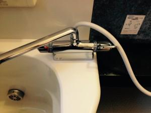お風呂(浴室)のハウスクリーニングを川崎市高津区野川にて【清掃事例296】