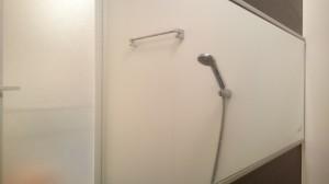 お風呂(浴室)のハウスクリーニングを横浜市神奈川区六角橋にて【清掃事例336】
