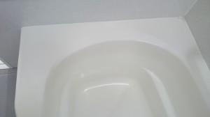 お風呂(浴室)のハウスクリーニングを横浜市港北区大倉山にて【清掃事例359】