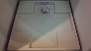 洗面所のハウスクリーニングを川崎市多摩区菅城下にて【清掃事例358】