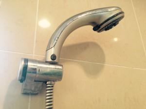 お風呂(浴室)ハウスクリーニングを横浜市都筑区見花山にて【清掃事例346】