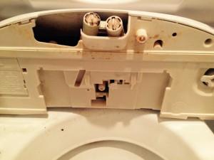 トイレのハウスクリーニングを横浜市港北区高田町にて【清掃事例318】