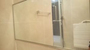 お風呂(浴室)のハウスクリーニングを川崎市高津区向ヶ丘にて【清掃事例375】