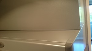 レンジフードのハウスクリーニングを川崎市宮前区馬絹にて【清掃事例391】
