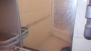 お風呂(浴室)のハウスクリーニングを川崎市高津区溝口にて【清掃事例371】