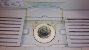 お風呂(浴室)のハウスクリーニングを川崎市高津区溝口にて【清掃事例372】