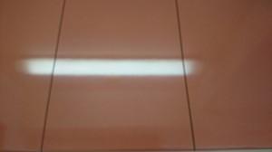 キッチンのハウスクリーニングを川崎市川崎区台町にて【清掃事例412】