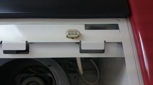レンジフードのハウスクリーニングを川崎市多摩区枡形にて【清掃事例431】