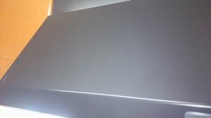 レンジフードのハウスクリーニングを川崎市中原区宮内にて【清掃事例439】