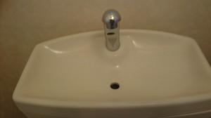 トイレのハウスクリーニングを川崎市川崎区浅野町にて【清掃事例436】