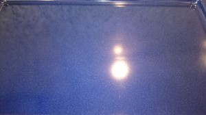 キッチンのハウスクリーニングを川崎市多摩区寺尾台にて【清掃事例441】