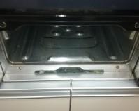 キッチンのハウスクリーニングを横浜市瀬谷区南台にて【清掃事例449】