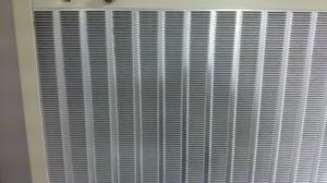 レンジフードのハウスクリーニングを川崎市中原区今井仲町にて【清掃事例477】