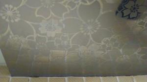 お風呂(浴室)のハウスクリーニングを川崎市麻生区栗木にて【清掃事例464】