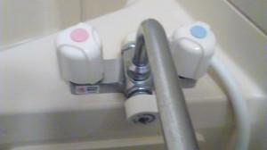 お風呂(浴室)のハウスクリーニングを川崎市宮前区菅生にて【清掃事例483】
