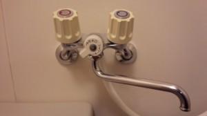 お風呂(浴室)のハウスクリーニングを川崎市宮前区神木にて【清掃事例481】