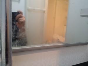 お風呂(浴室)のハウスクリーニングを川崎市麻生区王禅寺西にて【清掃事例544】