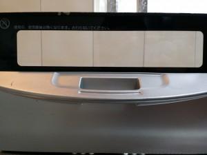 キッチンのハウスクリーニングを川崎市川崎区境町にて【清掃事例560】