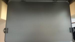 レンジフードのハウスクリーニングを川崎市宮前区けやき平にて【清掃事例541】