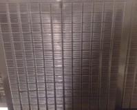 レンジフードのハウスクリーニングを川崎市多摩区東生田にて【清掃事例568】
